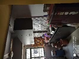 1 BHK Flat for Sale in Ambernath East, Mumbai