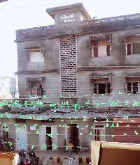 10 BHK House & Villa for Sale in Umarsara, Yavatmal
