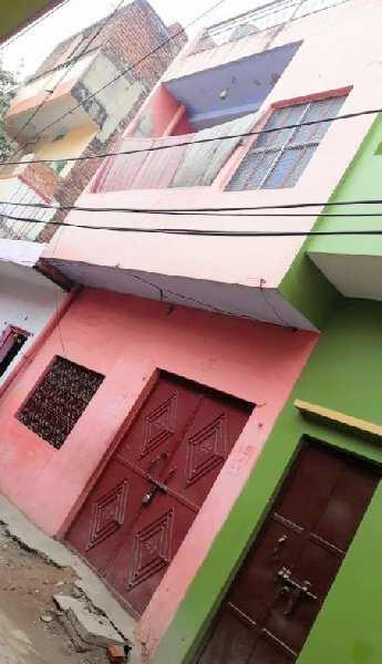 5 BHK 1450 Sq.ft. House & Villa for Sale in Naini, Allahabad