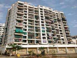 1 BHK 1120 Sq.ft. Studio Apartment for Rent in Sector 18 Kamothe, Navi Mumbai