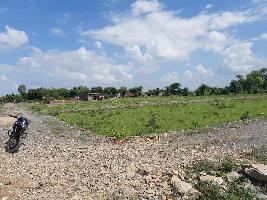 350 Sq.ft. Residential Plot for Sale in Anantpur