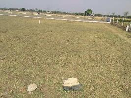 500 Sq.ft. Residential Plot for Sale in Anantpur