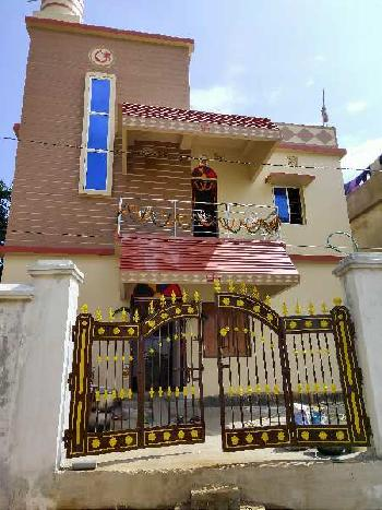 2 BHK 650 Sq.ft. House & Villa for Rent in Patrapada, Bhubaneswar