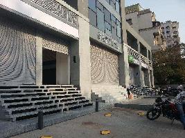 20 Guntha Commercial Shop for Rent in Nibm, Pune