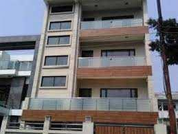2 BHK House & Villa for Rent in Sector 19, Noida