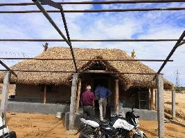 9900 Sq.ft. Farm Land for Sale in Melmaruvathur, Chennai
