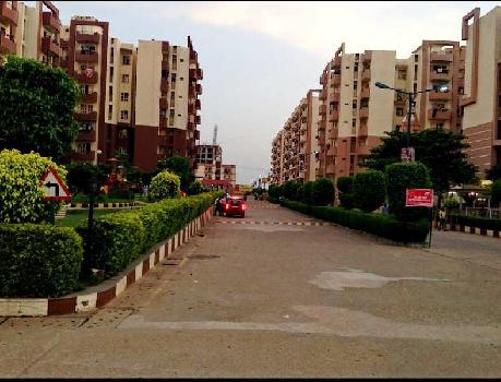1 BHK 600 Sq.ft. Residential Apartment for Sale in Alwar Bypass Road, Bhiwadi