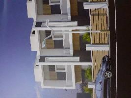 2000 Sq.ft. Residential Plot for Sale in Karad