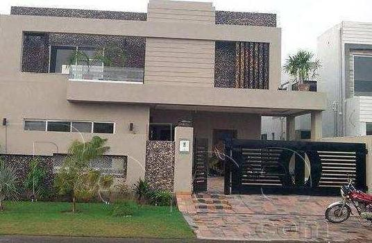2 BHK 845 Sq.ft. House & Villa for Sale in Soukya Road, Bangalore