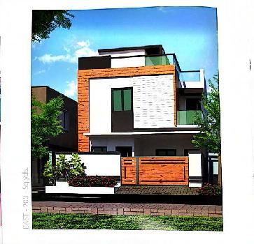 4 BHK 1625 Sq.ft. House & Villa for Sale in Adikmet, Hyderabad