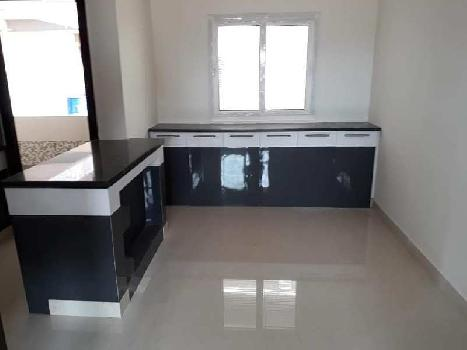 2 BHK 1229 Sq.ft. Residential Apartment for Sale in Gannavaram, Vijayawada