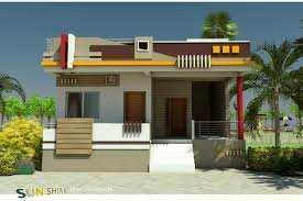 2 BHK 860 Sq.ft. House & Villa for Sale in Airport Road, Bangalore