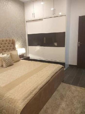 3 BHK 1729 Sq.ft. Residential Apartment for Sale in Gannavaram, Vijayawada