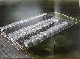 4 BHK House & Villa for Sale in Gudivada, Vijayawada