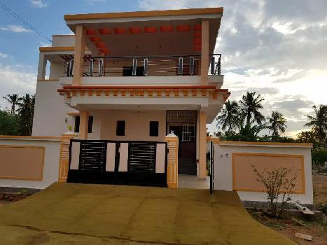 4 BHK 3352 Sq.ft. House & Villa for Sale in Madampatti, Coimbatore