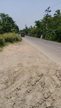720 Sq.ft. Industrial Land for Sale in Thakurpukur
