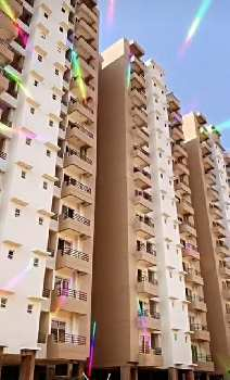 3 BHK 1350 Sq.ft. Residential Apartment for Sale in Matiyari, Lucknow