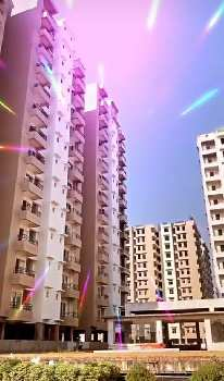1 BHK 650 Sq.ft. Residential Apartment for Sale in Matiyari, Lucknow