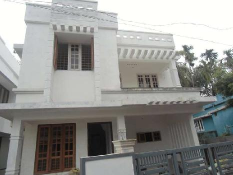 3 BHK 1651 Sq.ft. House & Villa for Sale in Whitefield, Bangalore