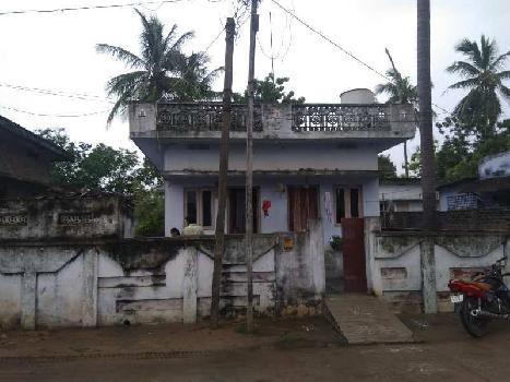 3 BHK 4 Cent House & Villa for Sale in Pedana, Krishna