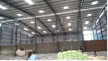 20000 Sq.ft. Warehouse for Rent in Behrampur, Gurgaon