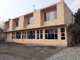 41000 Sq.ft. Factory for Rent in Kundli, Sonipat