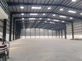 170000 Sq.ft. Factory for Rent in Kundli, Sonipat