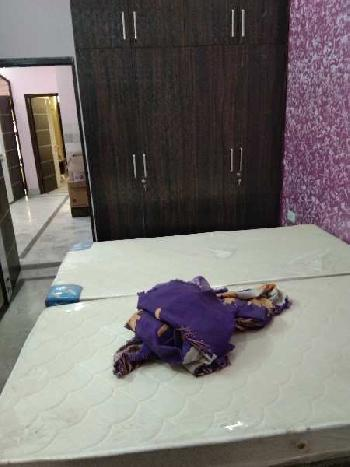 3 BHK 900 Sq.ft. Builder Floor for PG in Niti Khand 3, Indirapuram, Ghaziabad