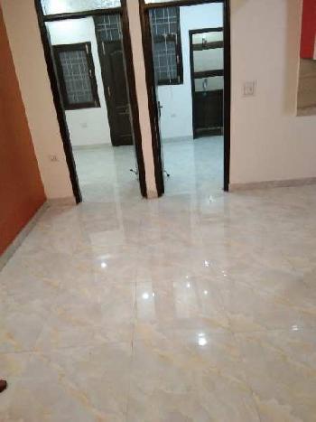 2 BHK 950 Sq.ft. Builder Floor for Sale in Shakti Khand 3, Indirapuram, Ghaziabad