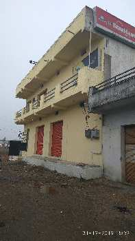 1500 Sq.ft. Warehouse for Rent in Wadi-Nagpur