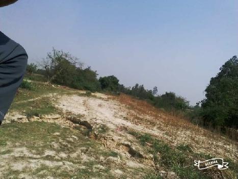 4 Bigha Farm Land for Sale in Mohanlalganj, Lucknow