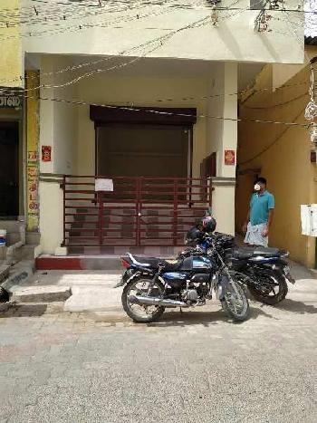 400 Sq.ft. Commercial Shop for Rent in Tirumangalam, Madurai