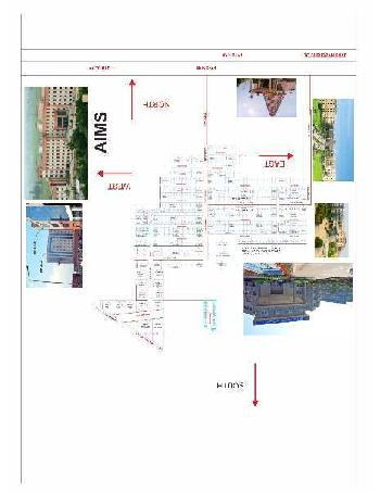 100 Sq. Yards Residential Plot for Sale in Sector 102 Gurgaon