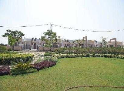 2361 Sq.ft. Industrial Land for Sale in Bijnor Road, Lucknow
