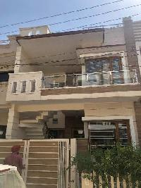 4 BHK House & Villa for Sale in Sunny Enclave, Mohali