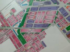 250 Sq. Yards Residential Plot for Sale in Sunny Enclave, Mohali