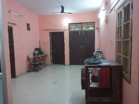 1900 Sq.ft. Office Space for Rent in Gomti Nagar, Lucknow