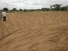 Farm Land for sale in Hyderabad | Buy/Sell Agricultural Land