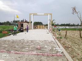 1000 Sq.ft. Residential Plot for Sale in Faizabad Road, Lucknow