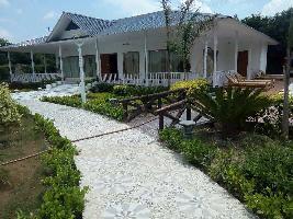 2 BHK Farm House for Sale in Noida Expressway, Noida