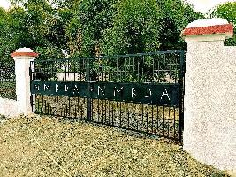 1097 Sq.ft. Residential Plot for Sale in Wardha Road, Nagpur