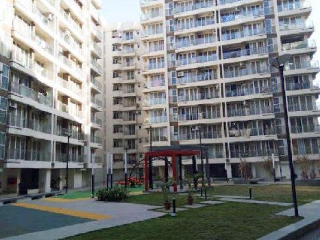 2 BHK 1123 Sq.ft. Residential Apartment for Rent in Kurla West, Mumbai