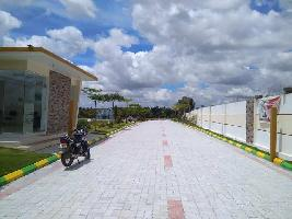 2501 Sq.ft. Residential Plot for Sale in Chandapura, Bangalore