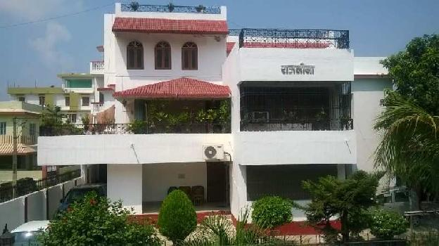 3 BHK 3100 Sq.ft. House & Villa for Rent in Rukanpura, Patna