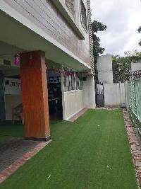2600 Sq.ft. Business Center for Sale in Kausar Baugh, Pune