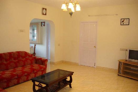 2 BHK 3000 Sq.ft. Residential Apartment for Rent in Coonoor, Nilgiris