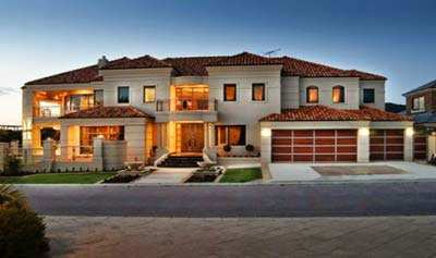 8 BHK Individual House/Home for Sale in Palam Vihar, Gurgaon - 173 Sq.ft.