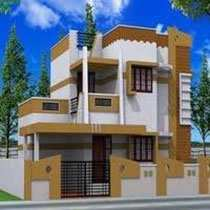 2 BHK Individual House/Home for Rent in Sector 23, Gurgaon - 1500 Sq.ft.