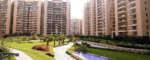 4 BHK Flat for Rent in Sector 69, Gurgaon