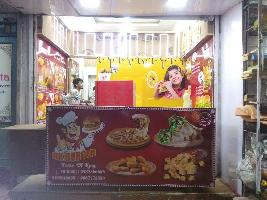 140 Sq.ft. Commercial Shop for Rent in Chembur, Mumbai
